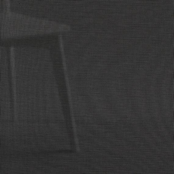 Solskydd-inomhus-rullgardinsvav-svartbrun-screen-350-24-81