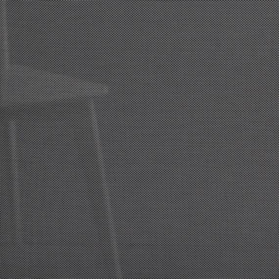 Solskydd-inomhus-rullgardinsvav-svartgra-screen-350-24-97