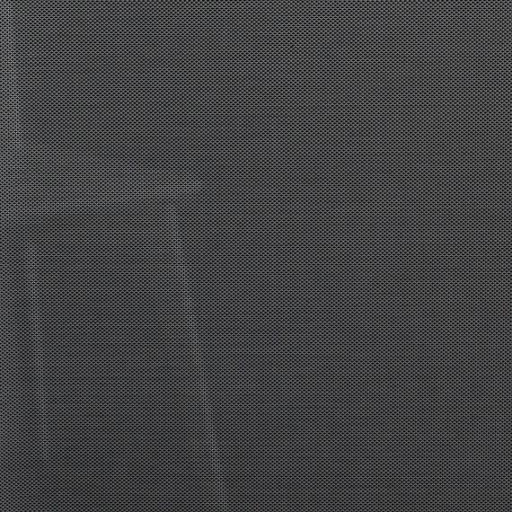 Solskydd-inomhus-rullgardinsvav-svartgra-screen-365-24-97