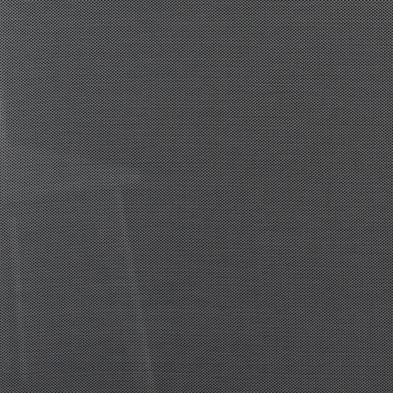 Solskydd-inomhus-rullgardinsvav-svartgra-screen-365-alu-24-97