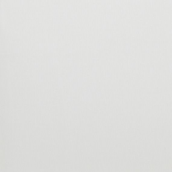 Solskydd-inomhus-rullgardinsvav-vit-screen-351-15