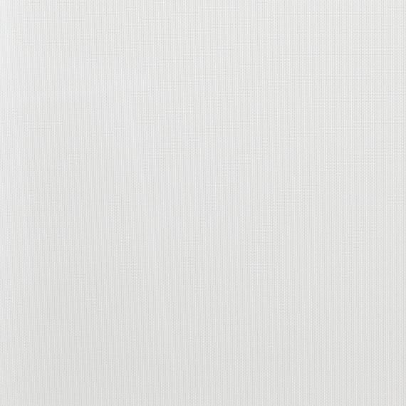 Solskydd-inomhus-rullgardinsvav-vit-screen-365-15