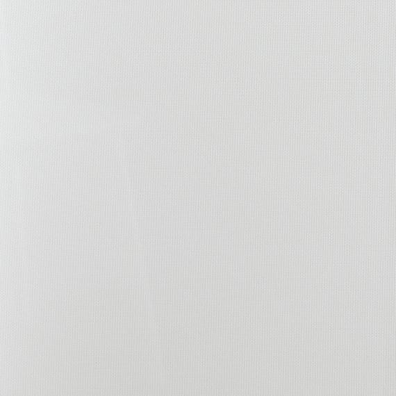 Solskydd-inomhus-rullgardinsvav-vit-screen-365-alu-15