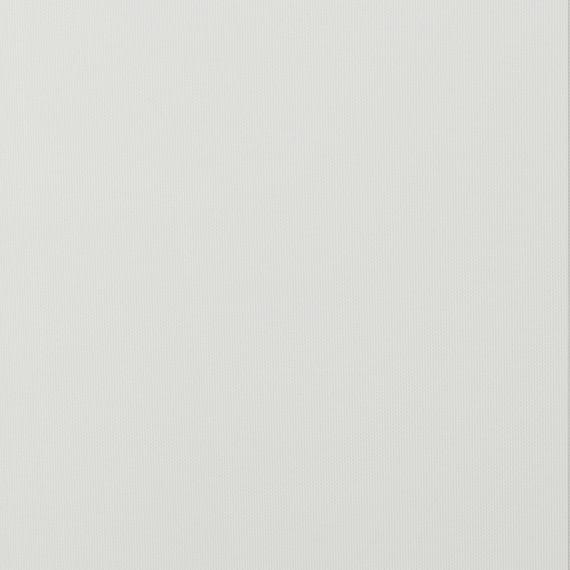 Solskydd-inomhus-rullgardinsvav-vit-screen-403-15