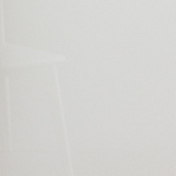 Solskydd-inomhus-rullgardinsvav-vitbeige-screen-350-15-929