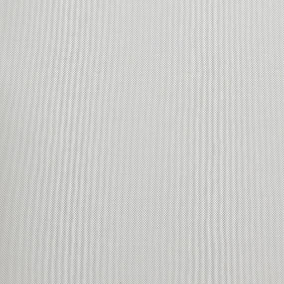 Solskydd-inomhus-rullgardinsvav-vitgra-screen-351-15-79