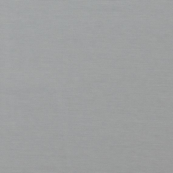 Solskydd-inomhus-rullgardinsvav-vitgra-screen-351-15-97