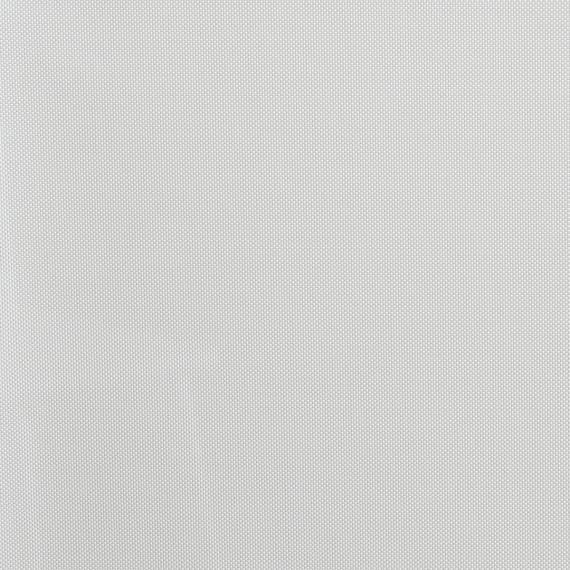 Solskydd-inomhus-rullgardinsvav-vitgra-screen-365-15-79