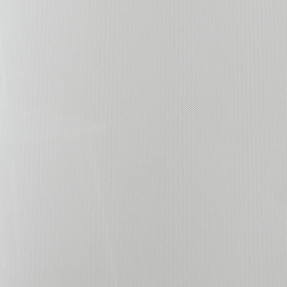 Solskydd-inomhus-rullgardinsvav-vitgra-screen-365-alu-15-79