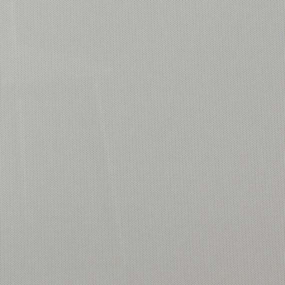 Solskydd-inomhus-rullgardinsvav-vitgra-screen-403-15-79
