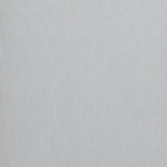 Solskydd-inomhus-rullgardinsvav-vitgra-screen-403-15-97
