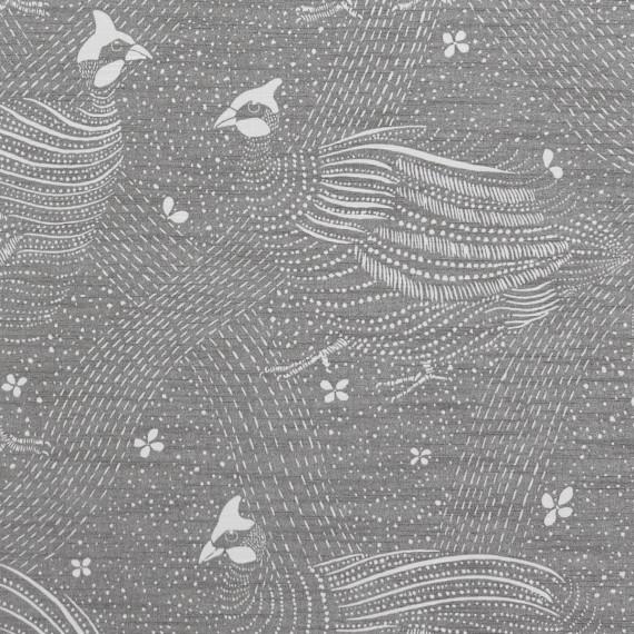 Pärlhöna 79-926
