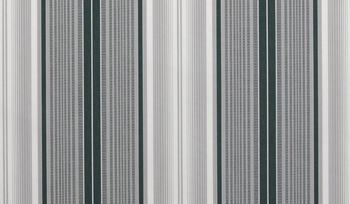 5167-5