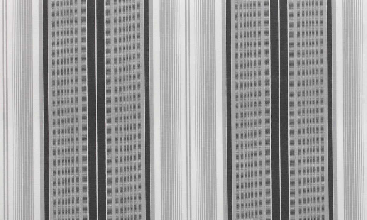 5167-97